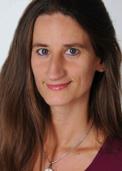 Angelika Doerne