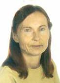 Brigitte Duck