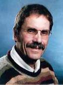 Dr. med. Dietrich Franke