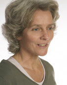 Irmgard Halstrup