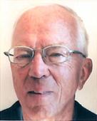 Dr. med. Hans Henning