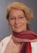 Dr. med. Maria Anna Linner