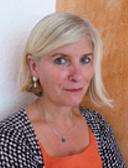 Birgit Löhning