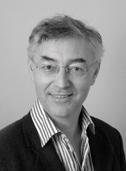 Dr. Karl-Klaus Madert