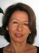 Ulla Pfluger-Heist