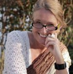 Marianne Schemmer