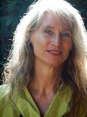 Martina Welp