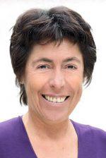 Christiane Peltzer