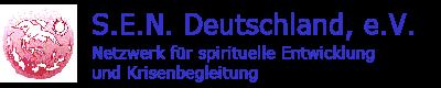 Spiritual Emergence Network Deutschland, e. V.