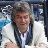 Pieter Loomans